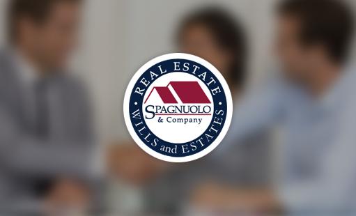 Spagnuolo & Company
